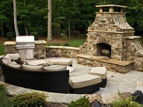 Outdoor Living Product