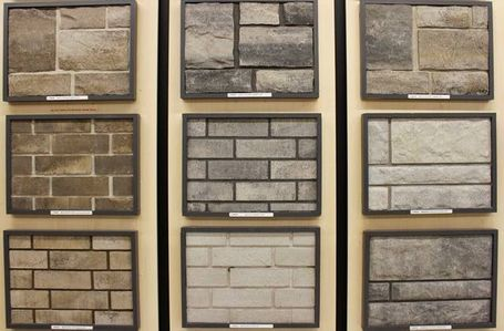stone tile products1