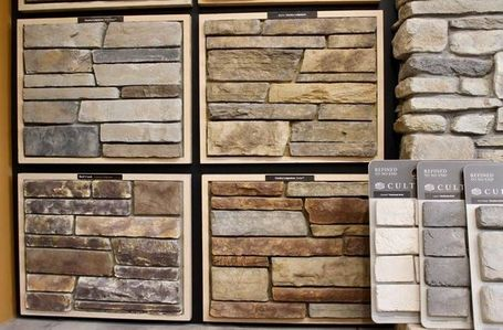 stone tile products9