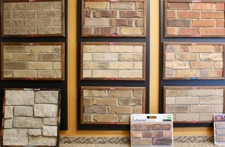 stone tile products7