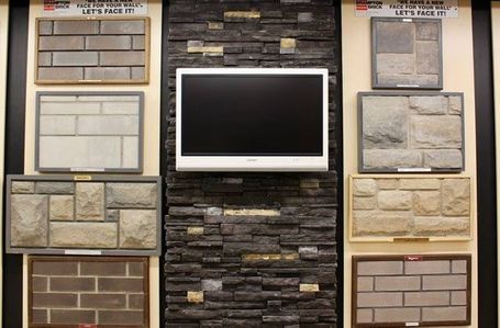 stone tile products3