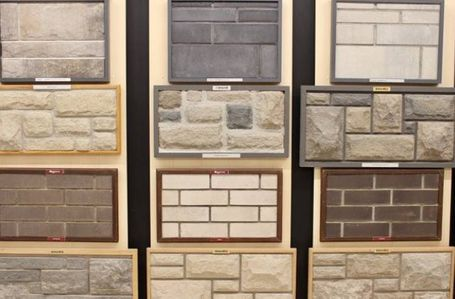 stone tile products2