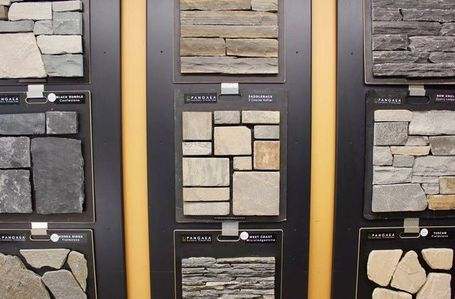 stone tile products5